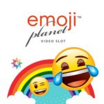 emojiplanet slot picture